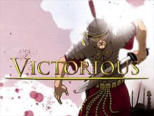 Слот Победители в казино Вулкан Гранд